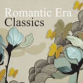 Romantic Era Classics by Various Artists