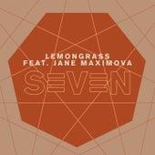 Seven by Lemongrass