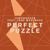 Perfect Puzzle de Lemongrass
