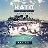 Now by Kato