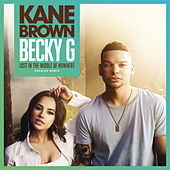 Lost in the Middle of Nowhere (feat. Becky G) (Spanish Remix) von Kane Brown