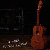 Noches Acusticas de Luis Alvarado