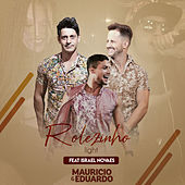 Rolezinho Light by Maurício
