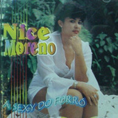 A Sexy do Forró von Nice Moreno