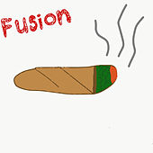 Yeah I Got It by Fusion