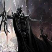 Egoist: Theme of Deus Ex Machina (feat. EGOIST, Yui & Yousei Teikoku) von Wigley Vogtner