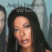Hilia Prosopa de Angela Dimitriou (Άντζελα Δημητρίου)