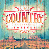 Country Forever by Various Artists