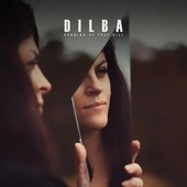 Running Up That Hill by Dilba