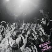 YUNGBLUD (Live In Atlanta) by YUNGBLUD