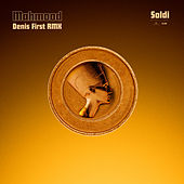 Soldi (Denis First Remix) de Mahmood
