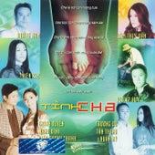 Tinh Cha von Various