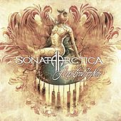 Stones Grow Her Name by Sonata Arctica