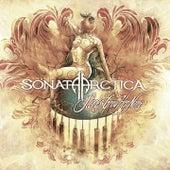 Stones Grow Her Name van Sonata Arctica