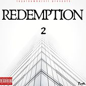 Redemption 2 by Truth