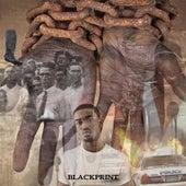 Blackprint by Moula 1st