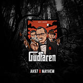 Gudfaren 2019 by Mayhem