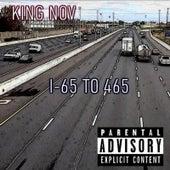 I-65 to 465 de King Nov