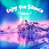 Enjoy the Silence, Vol. 3 by Various Artists