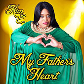 My Father's Heart de Kime