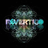 VA - ReVertiGo by Various Artists