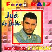 Forró Raiz de Juá da Bahia