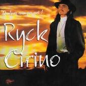 Qualquer Coisa por Você de Rick Cirino