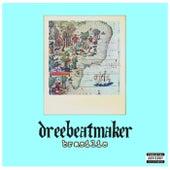 Brasilis de Dree Beatmaker