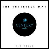 The Invisible Man von H.G. Wells
