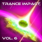 Trance Impact, Vol. 6 de Various Artists