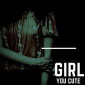 Gurl U Cute by Rasta