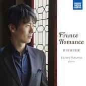 France Romance von Kotaro Fukuma