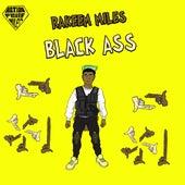 Black Ass de Rakeem Miles