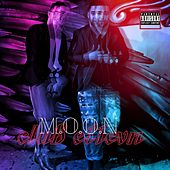 Club E11evn by Moon