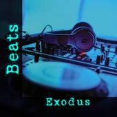 Beats by Exodus