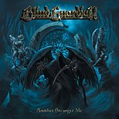 Another Stranger Me de Blind Guardian