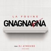 Gnagnagna by La Fouine
