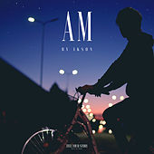 Am by Ikson