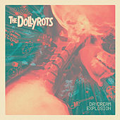 In Your Face by The Dollyrots