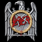 Implode (Early Version) de Slayer