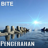 Pencerahan by Bite