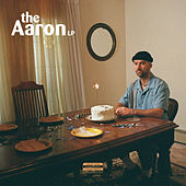 The Aaron LP by Sonreal