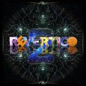VA - ReVertiGo 2 by Various Artists