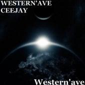 Western'ave de Western'ave Ceejay