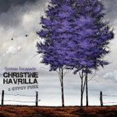 Sunless Escapade von Christine Havrilla