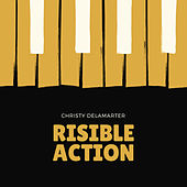 Risible Action de Christy Delamarter