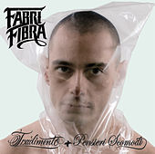 Tradimento Platinum Edition by Fabri Fibra
