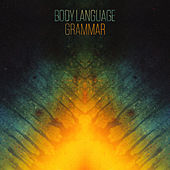 Grammar de Body Language