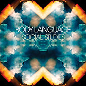 Social Studies (Deluxe Edition) de Body Language