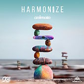 Harmonize by Various Artists